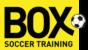 Box Soccer Training